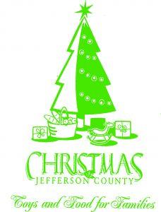 Jefferson County Chamber Programs