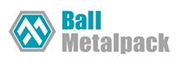 Ball Metal Pack