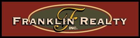 Franklin Realty Group Jefferson City TN logo