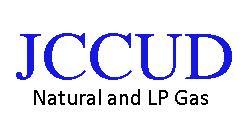 Jefferson Cocke County Utility District logo