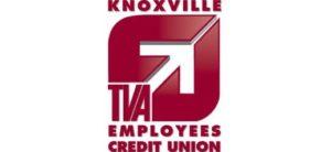 TVA Credit Union logo