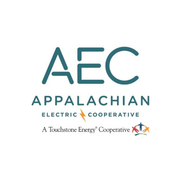 Appalachian Electric logo