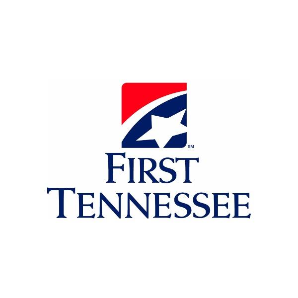 First TN Bank Logo