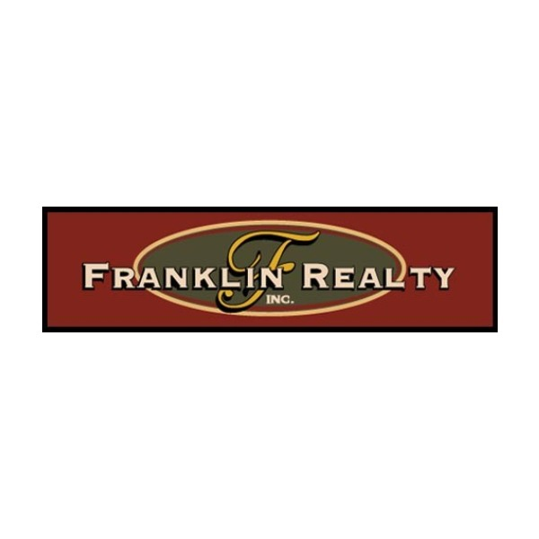 Franklin Realty Logo