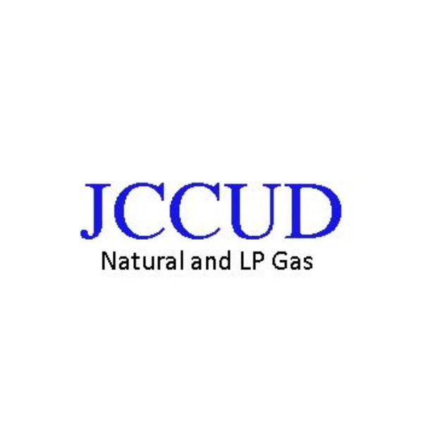 JCCUD logo with link to website