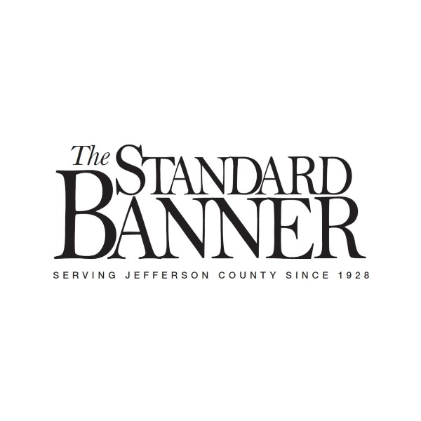 Standard Banner logo with link to website