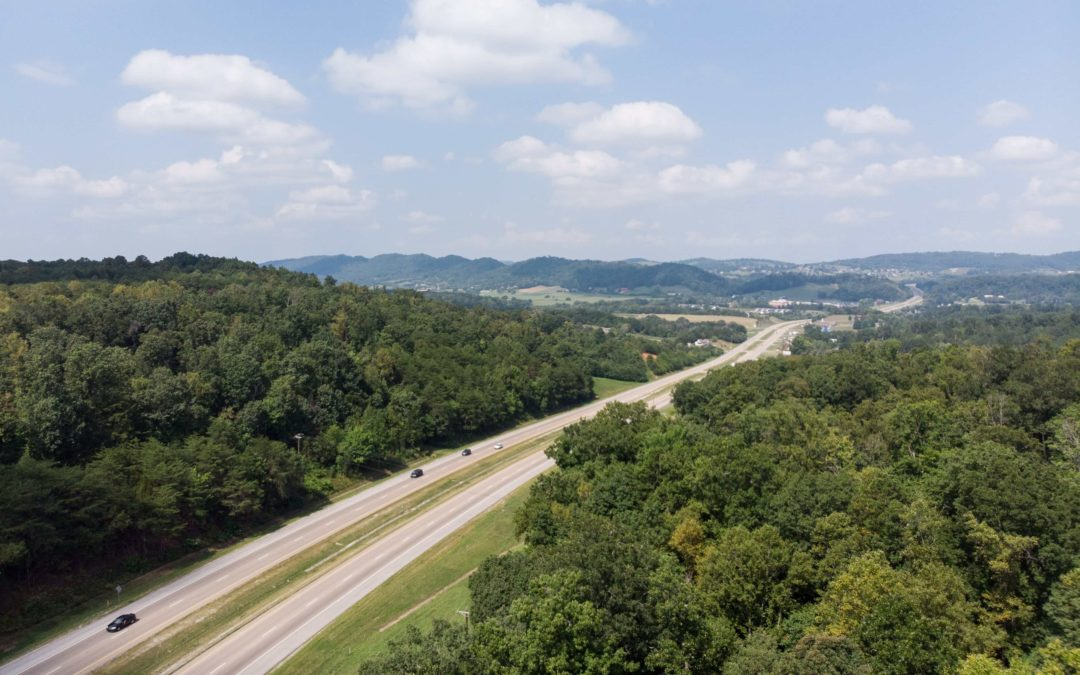 How Much Do You Know about Jefferson County?