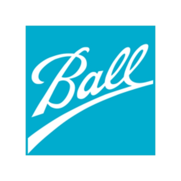 Ball Metalpack Logo