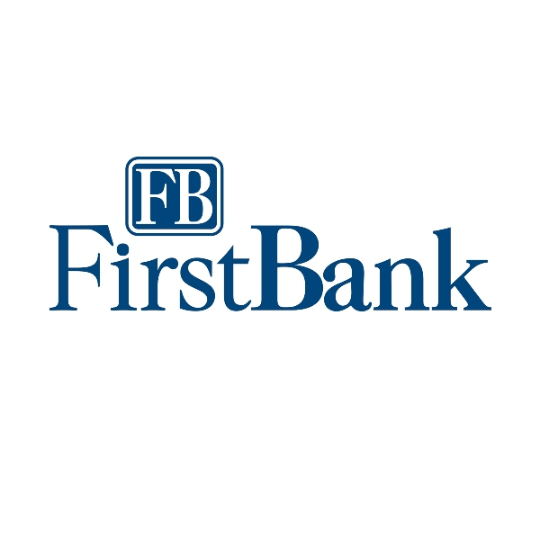 First Bank of Jefferson County Logo