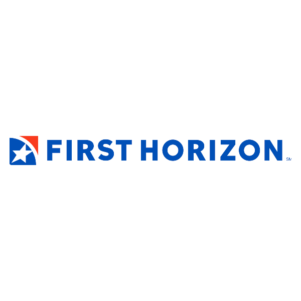 First Horizon Logo
