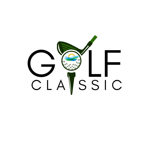 Jefferson County Chamber of Commerce Annual Golf Classic Logo