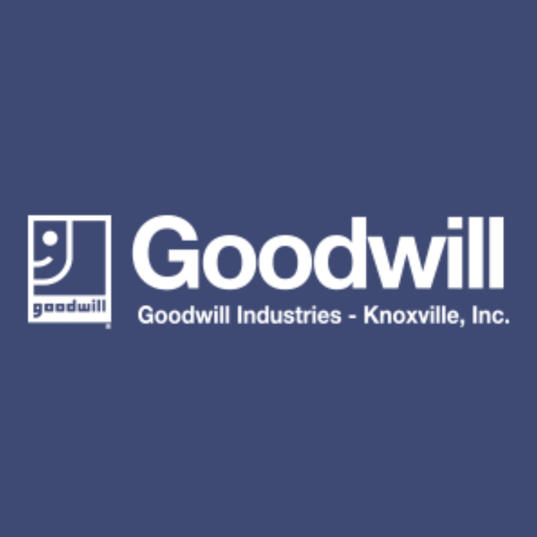 Goodwill in Jefferson County tennessee is now hiring for various positions.