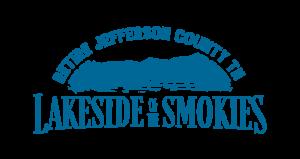 retire jefferson county tennessee logo